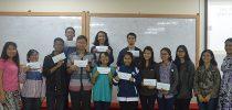 UPT Bahasa IT Del successfully held DILC 2018 Season 2
