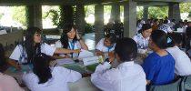 Daftar Ulang Calon Mahasiswa Institut Teknologi Del (IT Del) Jalur PMDK