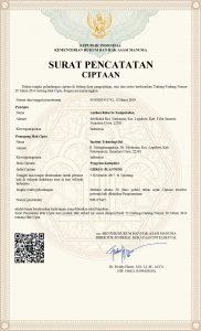 Sertifikat_EC00201932742_000137465_page-0001