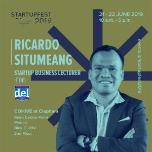 CLAPHAM_STARTUPFEST 2019_IG POST_SPEAKER TEMPLATE_new-12