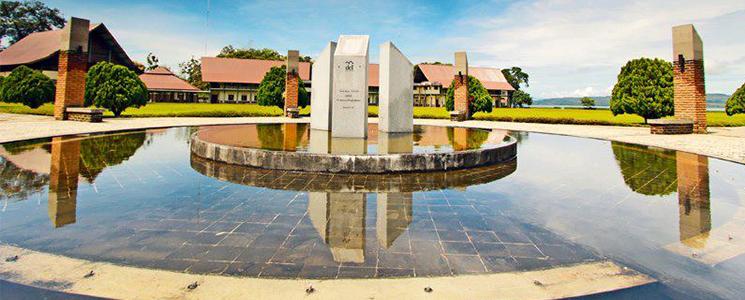 plaza website