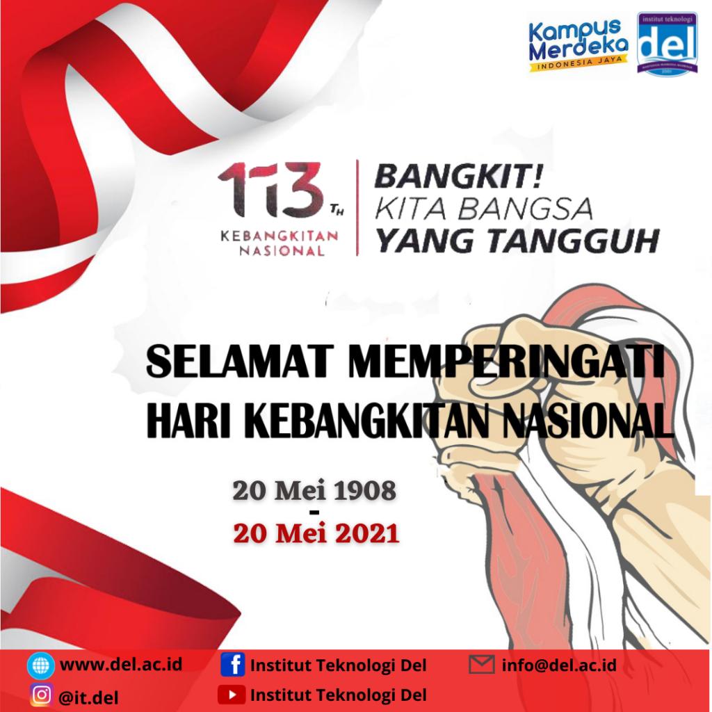 20 Mei 2021
