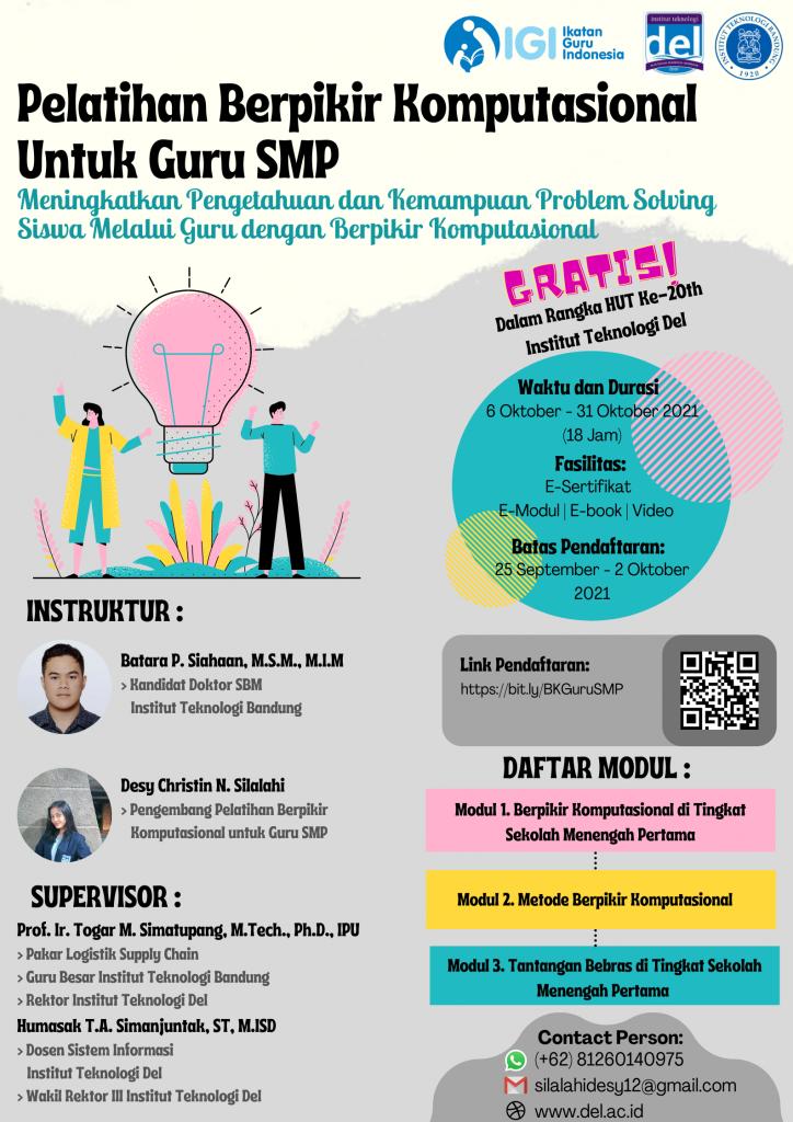2.Pelatihan_SMP